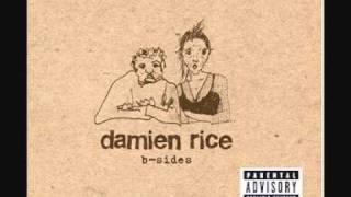 Damien Rice   Volcano Instrumental
