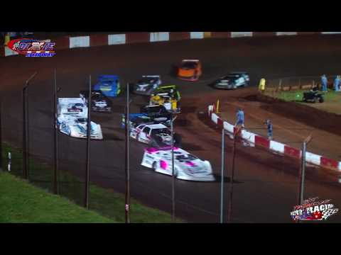 Spring Championship @ Dixie | Feature (4-13-19)