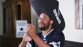 cowboys-fans-during-the-giants-game