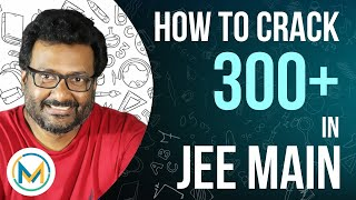 Tips For IIT JEE Advanced