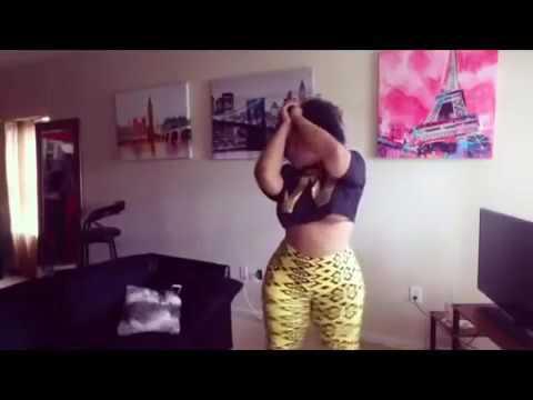 New Baikoko Mapouka Style Dance Youtube