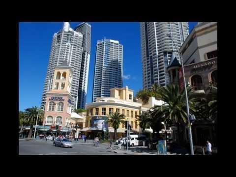 ArchieLuxury LIVE on The Fabulous Gold Coast, Australia - Expressions of Interest