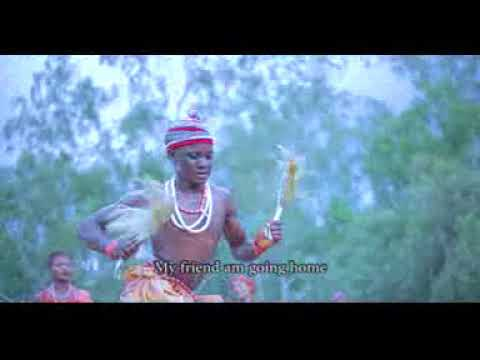 Official Video Pammy Udubonch Vol8   Dolimalima do