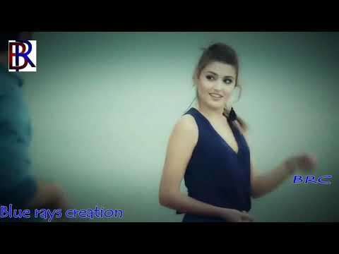 Soniye hiriye Teri Yaad // female version// Murat & hayat Romantic status