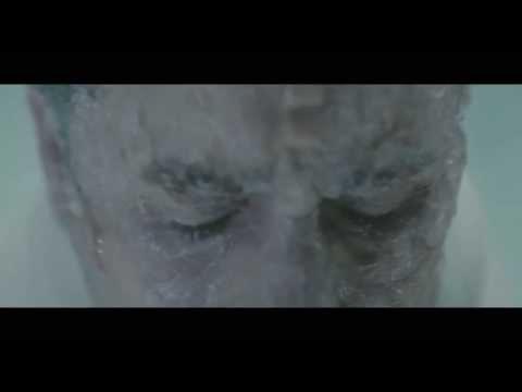 Mr Nobody trailer [Magyar felirattal]
