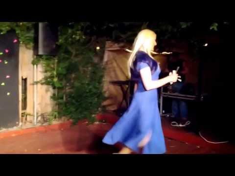 Indi Skies Casino Royal Night 2013 Drag Show