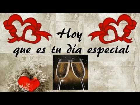 Devuelveme El Amor Chino Y Nacho Ft Chiquis Rivera
