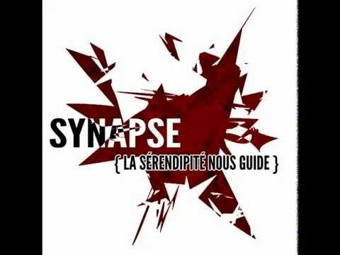 [Saga MP3]  Synapse Intégral