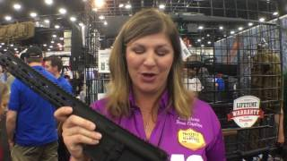 3 Gun Ready Rifle For Under $1000 Dollars American Tactical Imports