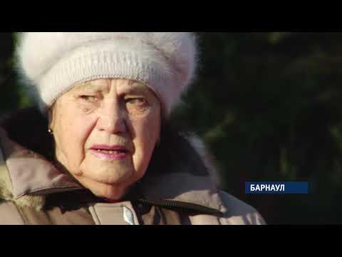Алтайский боец ВОВ, чьи останки нашли с именным медальоном, вернулся на родину