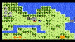 ラサール石井のチャイルズクエストの のんびりプレイ動画です #6→https...