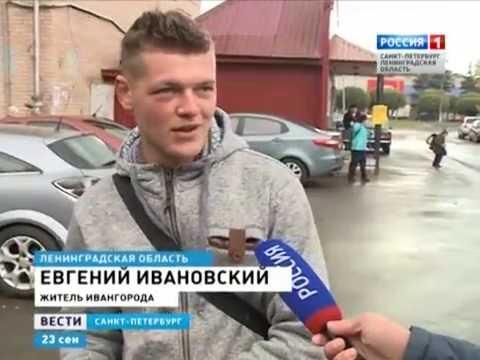 Отопительный сезон в Ленинградской области под угрозой