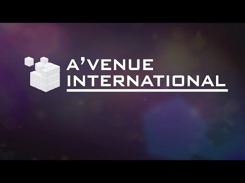 A'venue International Luxembourg