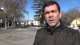 Marco Almeida, vereador da Câmara Municipal de Sintra tem um programa  semanal na SALOIA TV chamado  PERTO DE SI. Neste programa o vereador conversa com munícipes,...