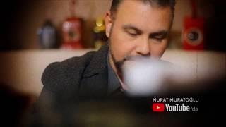 MURAT MURATOĞLU | YOUTUBE'DA