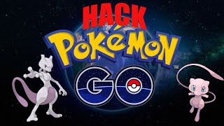 POKEMON GO GPS HACK | DEUTSCH