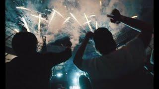 Lollapalooza Berlin 2019  • Festival Aftermovie