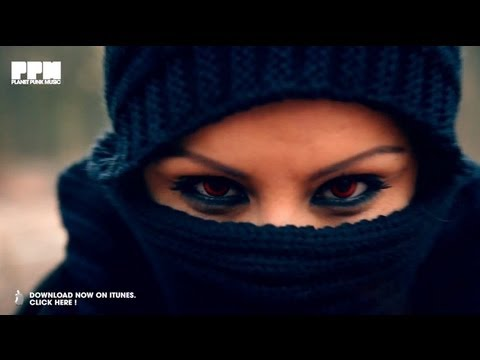 Modana & Carlprit - Your Biggest Fan (Official Video)