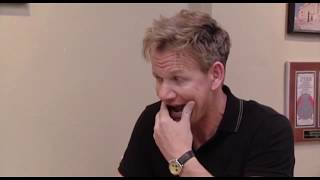 Kitchen Nightmares S6E2 Panteleone's