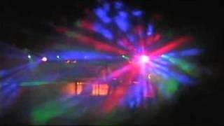 Download lagu Systek II Da-El party by Dj Maaja aka,M_J_Speedy part americano.wmv