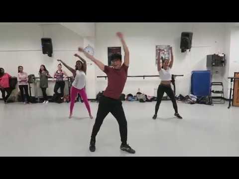 Kaliyon Ka Chaman | London School of Bollywood | Dance