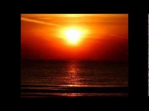 Jamshid Zandi - Aref's Original Song Eshghe To Nem...