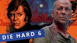 McClane - Der Film: Das sind die Infos zu Stirb Langsam 6