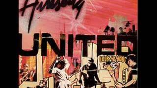 Watch Hillsong United Salvation video
