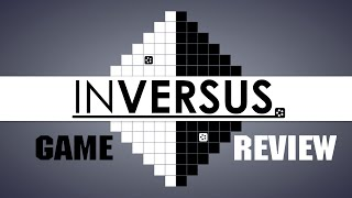 INVERSUS [Game Review]