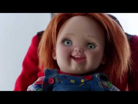 [Le retour de Chucky] Tiffany Valentine HD (vf)