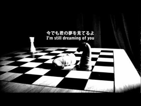 【Sweet Ann(v3)】White Knight【VOCALOID3カバー】
