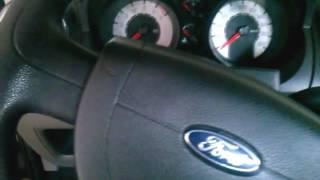 Ford fiesta 2008, seta parou de funcionar, como saber diagnosticar o defeito!