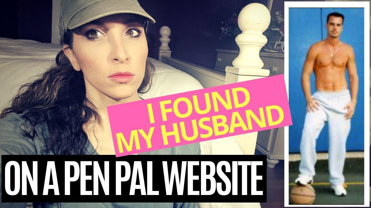 lesbians dating website