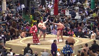 大相撲おすすめブログ☆ 【大相撲データアナリストの大相撲日記】 http:/...