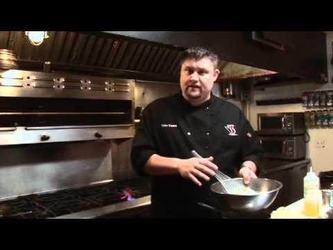 Kitchen Nightmares Uk Season  Episode  Oscars