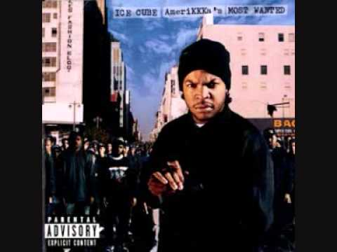 ice cube amerikkkas most wanted zip