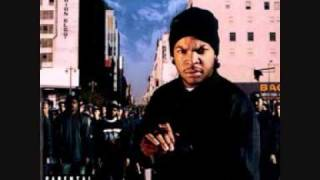 Скачать Ice Cube AmeriKKKa S Most Wanted