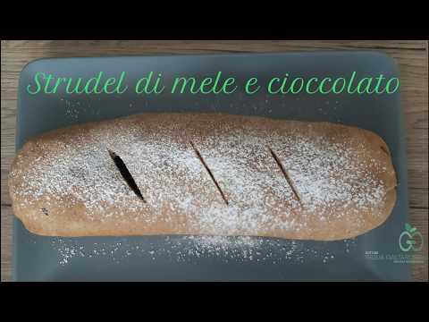 strudel-di-segale-con-mele-e-cioccolato-fondente