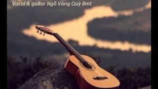 Trả Lại Thoáng Mây Bay - Hoàng Thanh Tâm