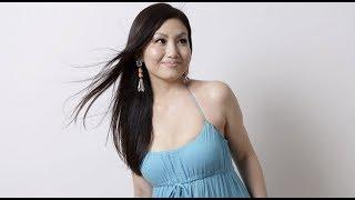 Conoce a la cantante que interpreta cumbia peruana en japonés