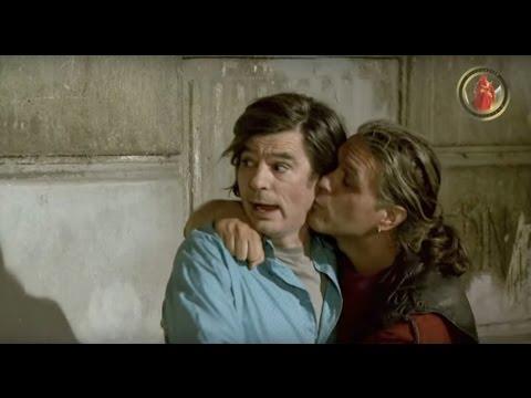 Lud, zbunjen, normalan Ep 80 - Estrada i showbiz (CIJELA EPIZODA)
