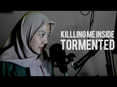 Killing Me Inside - TORMENTED ( Sonia x The History of Cucumber )