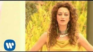Carmen Paris - El caramelo (video clip)(2010 WMG El caramelo (video clip), 2010-02-12T17:03:17.000Z)