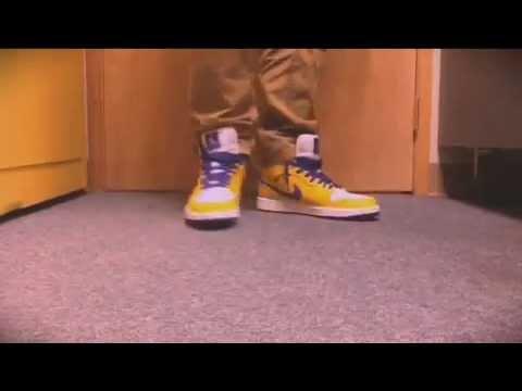 4a3309aa6efd8a New Air Jordan 7 Kobe Bryant Jordan 1 Mid ...