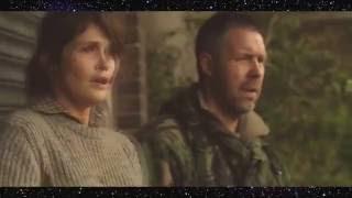 Новая эра Z (2016) Русский трейлер