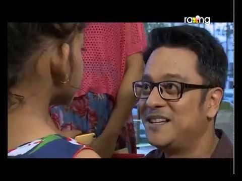 Ardhangini- অৰ্ধাঙ্গিনী | 28th Spt 2017 | Full Episode | No 64