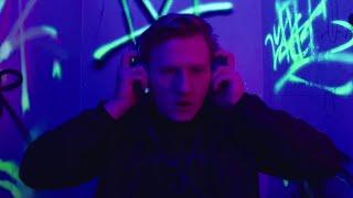 DK-Где твой идол remix