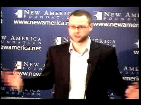 The Future Of Federal Student Loans - Event Highlights