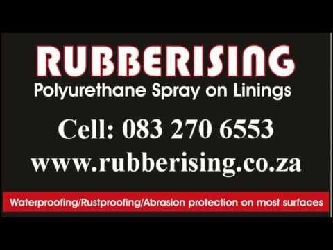 Baixar Poly Tec Rubberising - Download Poly Tec Rubberising   DL Músicas