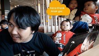 FB Yui : https://www.facebook.com/yui.chandra/ Jalan-jalan tidak ju...